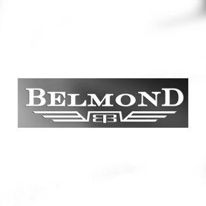 belmond-saat