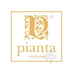 Pianta Collection