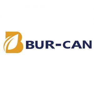 Burcan Otomotiv