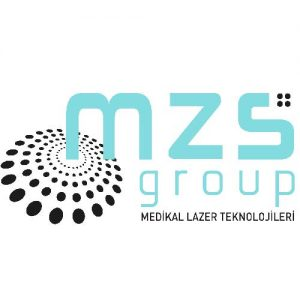 MZS Group