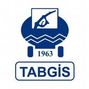 Tabgis logo