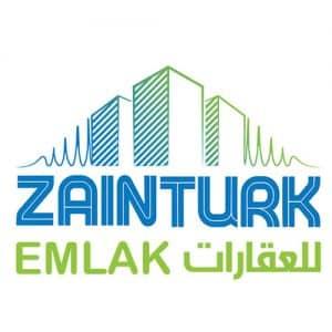 zaiturk-emlak-logo