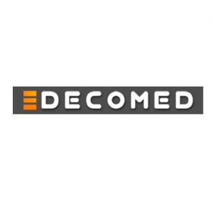 Decomed