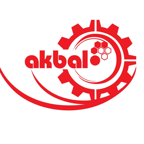 Akbal Makina