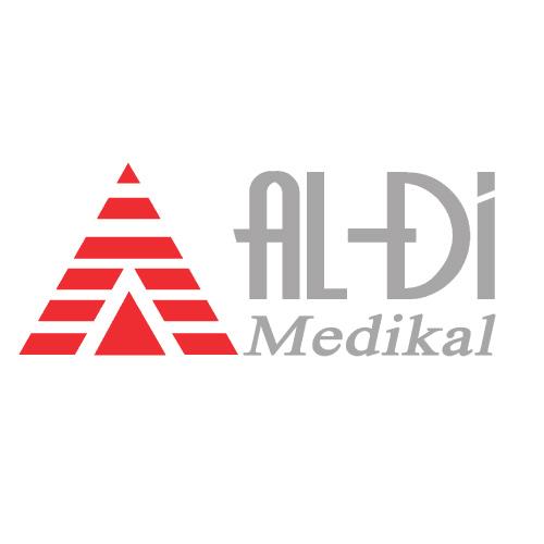 Aldi Medikal