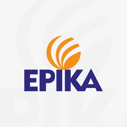 Epika Mobilya