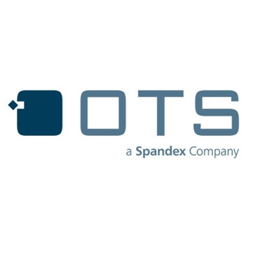 OTS Dijital