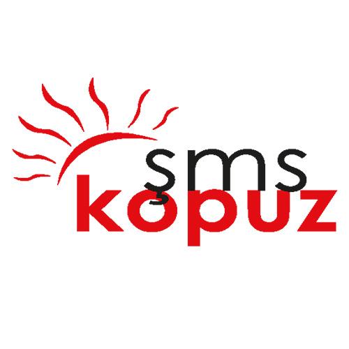 ŞMS Kopuz